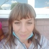 Elena Bortnik, 30, Isilkul