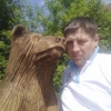 Артём, 36, г.Курган
