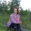 Elena, 40, Kolomna