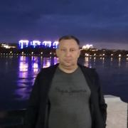 Анатолий, 44, г.Белореченск