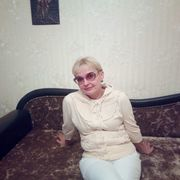 Светлана 58 Новороссийск