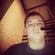 Андрей, 30, г.Зубова Поляна