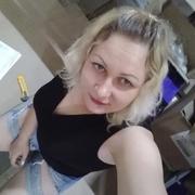Светлана 33 Ростов-на-Дону