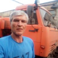 Николай, 47 лет, Телец, Нижний Новгород