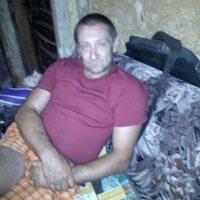Александр, 22 года, Водолей, Краснодар