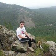 Дмитрий, 30 лет, Лев