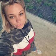 Аня, 32, г.Пенза