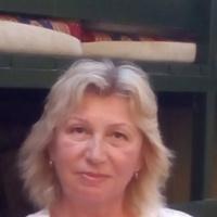 Арина, 52 года, Рыбы, Барнаул