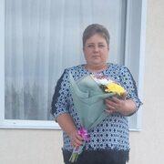 Ольга, 38, г.Задонск
