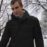 Иван Безроднев 32 Кунгур
