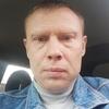 vetal, 45, г.Лобня