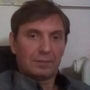 Коля, 41, г.Владимир