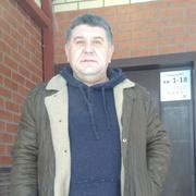 Валерий 52 Углич