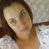 екатерина, 31, г.Витебск