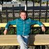 Бойцов Александр, 31, г.Красноармейское (Чувашия)
