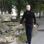 Евгений 32 Ессентуки