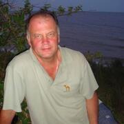 Евгений 58 лет (Дева) хочет познакомиться в Дружковке
