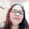 Lillian, 55, г.Манила