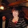 Вера, 56, г.Конаково