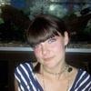 Элла, 31, г.Зеленоград