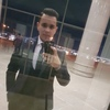 screw, 18, г.Ашхабад
