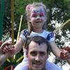 Михаил, 31, г.Рыбинск