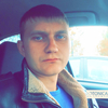 Антон, 28, г.Нижнекамск