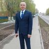 Рулик, 33, г.Альметьевск
