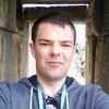 Андрей, 28, Чернігів