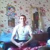 виталий, 41, г.Линево
