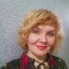 Марина, 34, г.Иркутск
