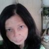 Евгения, 36, Одеса