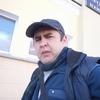 Znahar Nurmatov, 34, г.Ангарск
