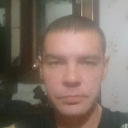 павел 40 лет (Овен) Петрозаводск