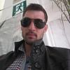 Рус, 28, г.Новобурейский
