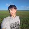 Михаил, 20, г.Ачинск
