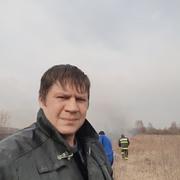 Семен, 35, г.Узловая