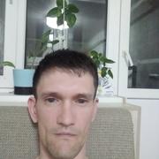 Алекс, 35, г.Атырау