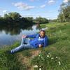 Саша, 42, г.Томск