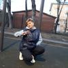 Вита, 46, г.Чебоксары