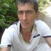Макс М, 48, г.Нальчик