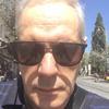 Michael Lushnitsky, 60, г.Иерусалим