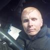 Евгений, 31, г.Каргаполье