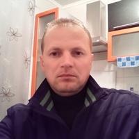 Владимир, 44 года, Дева, Белев