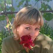 Светлана, 38, г.Ленинградская