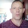 Павел, 30, г.Новокузнецк