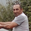Gurgen, 55, Kstovo
