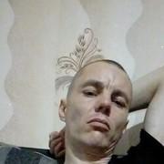 Алексей 39 Жирновск