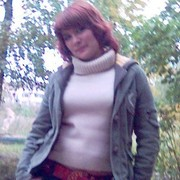 Ольга, 28, г.Дорогобуж