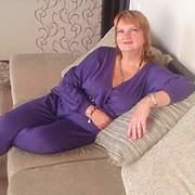 Ирина, 53, г.Юбилейный